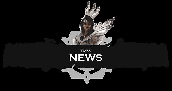 WEBSITE BANNER ART_TMW NEWS-01.png
