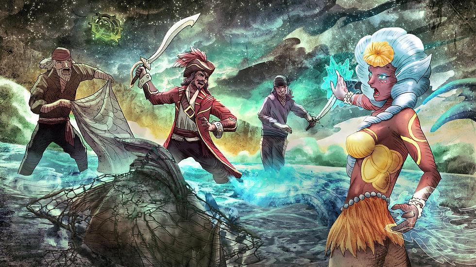#6_Mermaid_A.jpg
