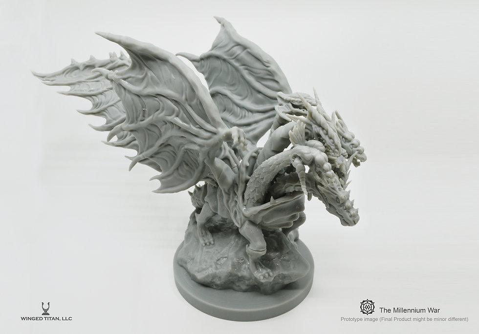 Boss_Hydra_2.jpg