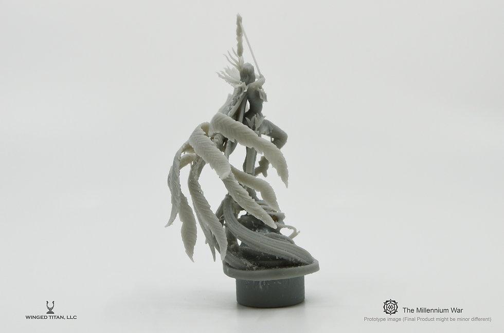 archer 3.jpg
