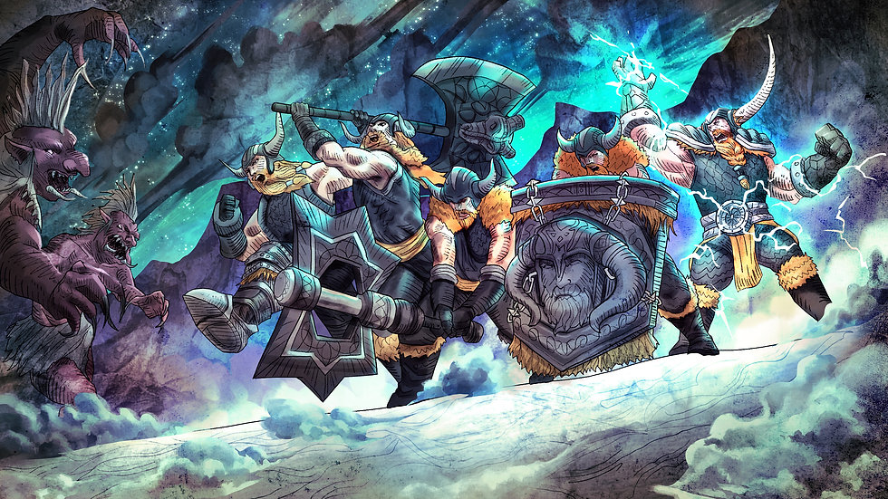 #4_Viking_1_A_blue.jpg