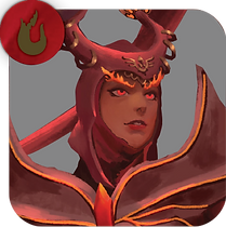 FIRE_NARGES-01.png