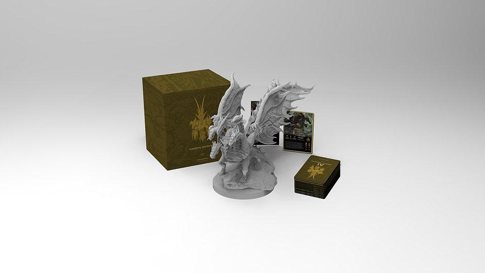 Hydra package.jpg