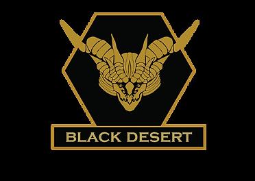 BLACK DESERT-01.png