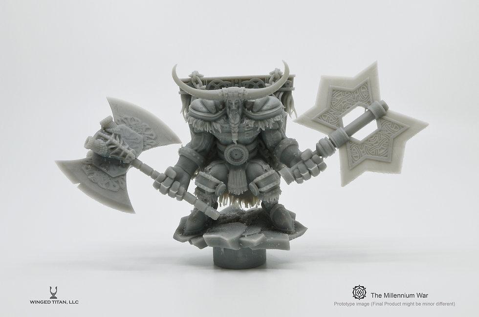 Viking 1.jpg