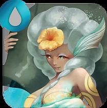 WATER_NAMI-01.png