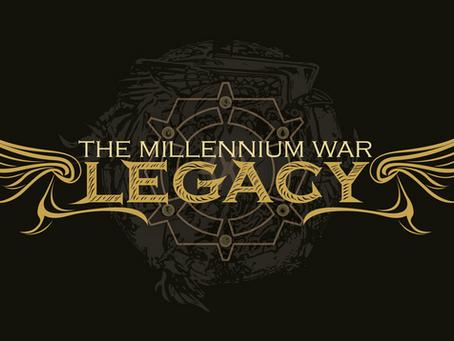 The Millennium War Legacy