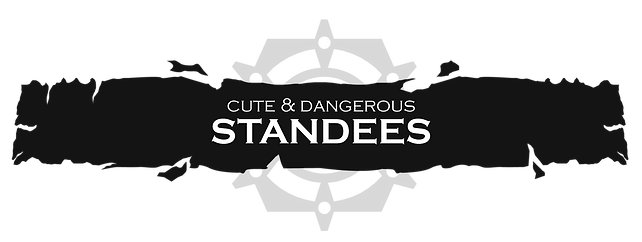 CUTE AND DANGEROUS-01.png