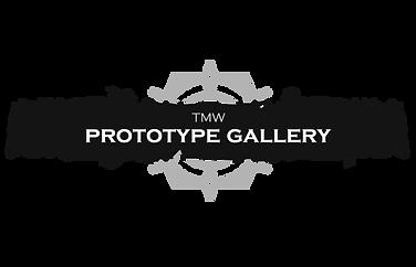 PROTOTYPE GALLERY-01.png