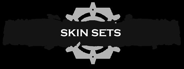 SKIN SET-01.png