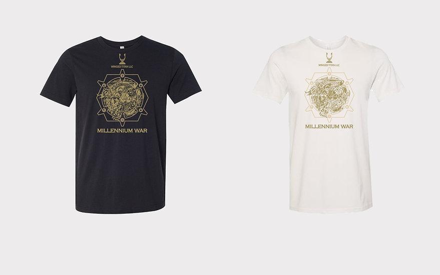 Tshirt (each)