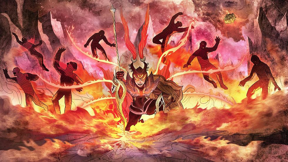 #5_Phoenix_A.jpg