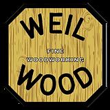 WeilWood Logo (2).png