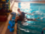 Hydrotherapy Pool.jpg