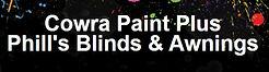 Phills Blinds & Cowra Paint Plus.JPG
