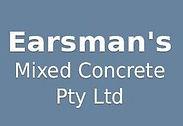 Earsmans Concrete.JPG