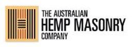 Australian Hemp Masonry.JPG