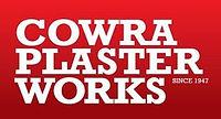 Cowra Plaster Works.JPG