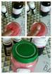 J'ai testé et adopté le dissolvant ECO avec les produits Aroma Zone !!!!