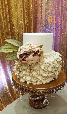 Petal Cake.jpg