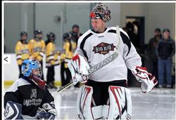 Future NHLer