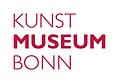 csm_KunstMuseumBonn_Logo_06_46ae3cfd1b.png