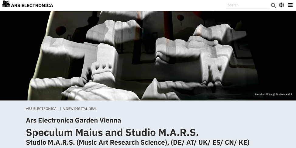 Ars Electronica 3.png