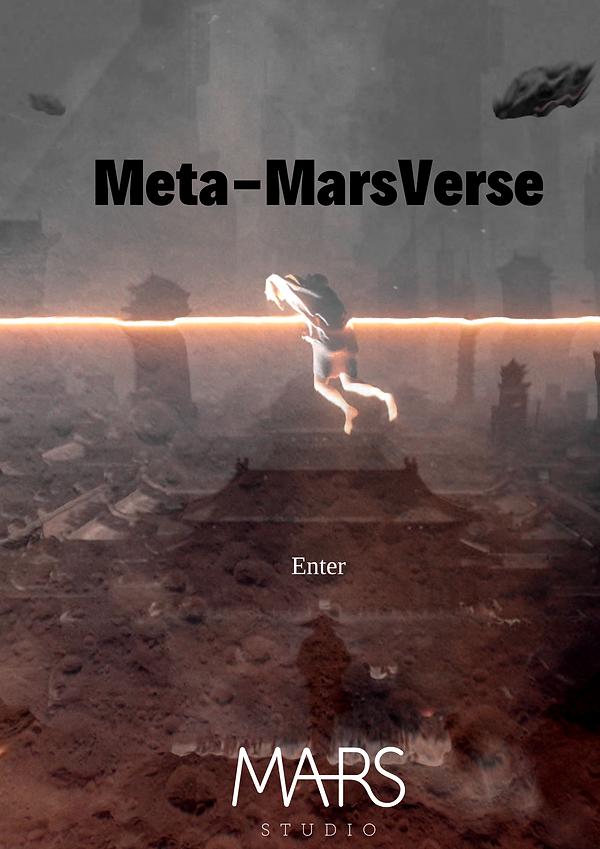 Meta-MarsVerse.png