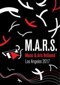Flyer_MARS3_edit.png