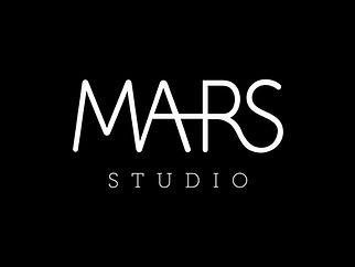 MARS studio logo white.jpg