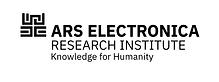 ResearchInstituteKnowledge.bmp
