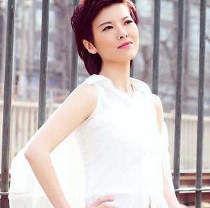 Wen Liu.jpg