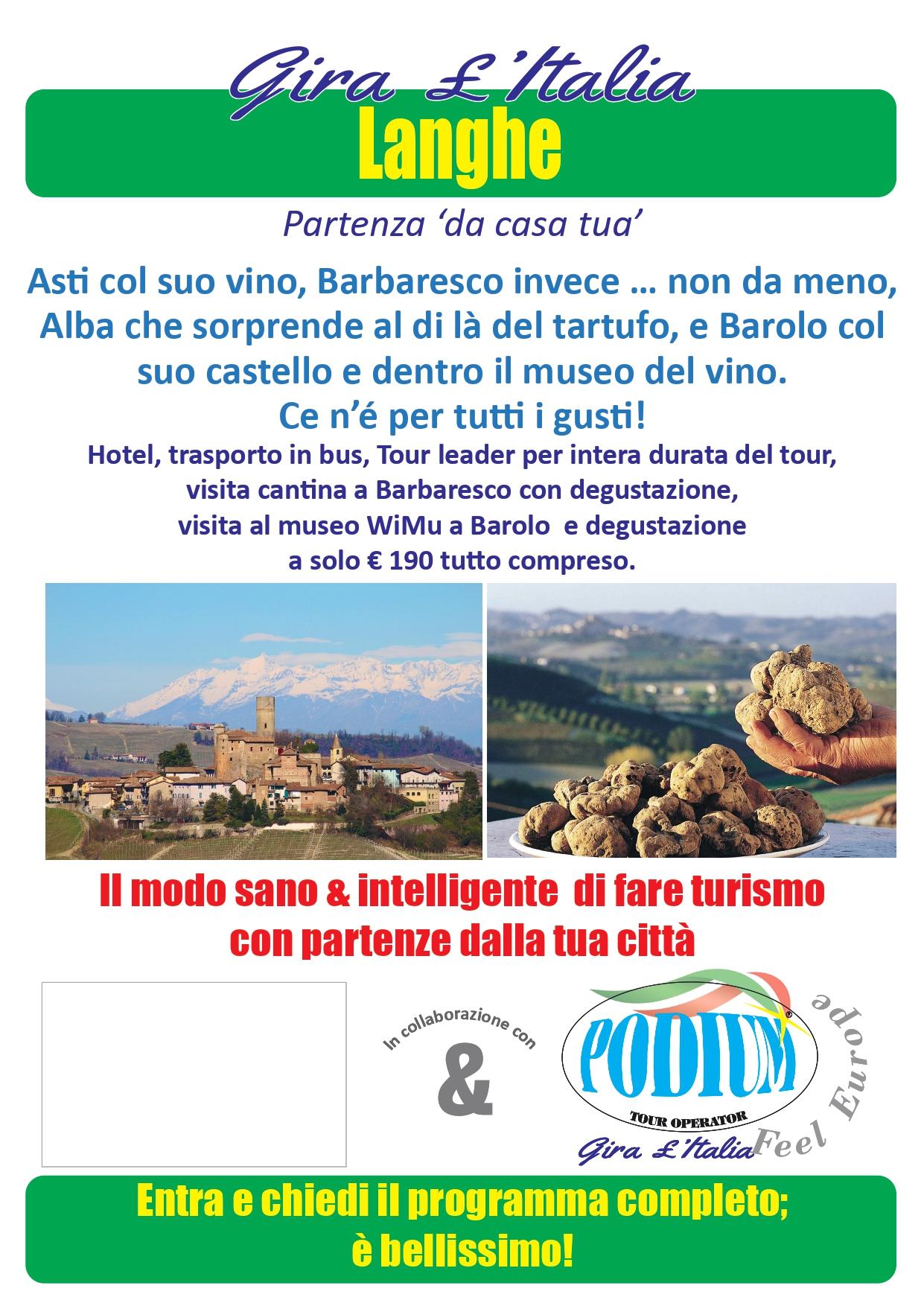 Locandina gira italia-2_page-0001