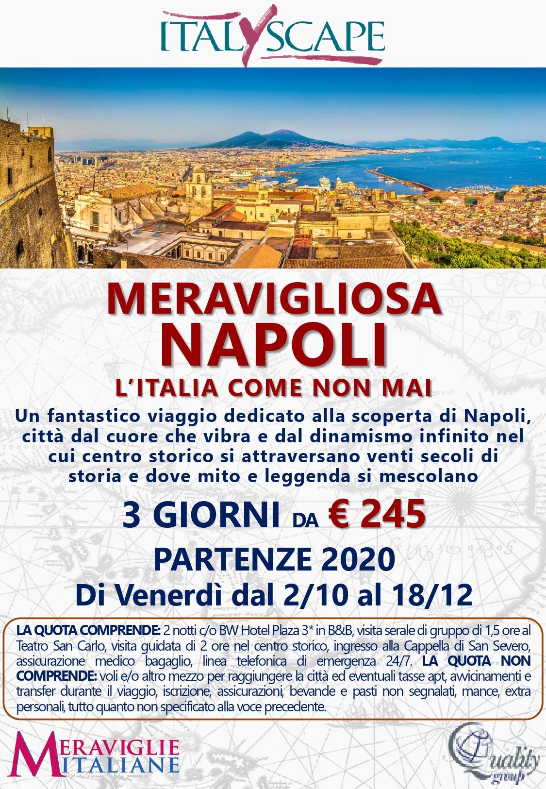 M20201219_NAPOLI MERAVIGLIOSA_page-0001.