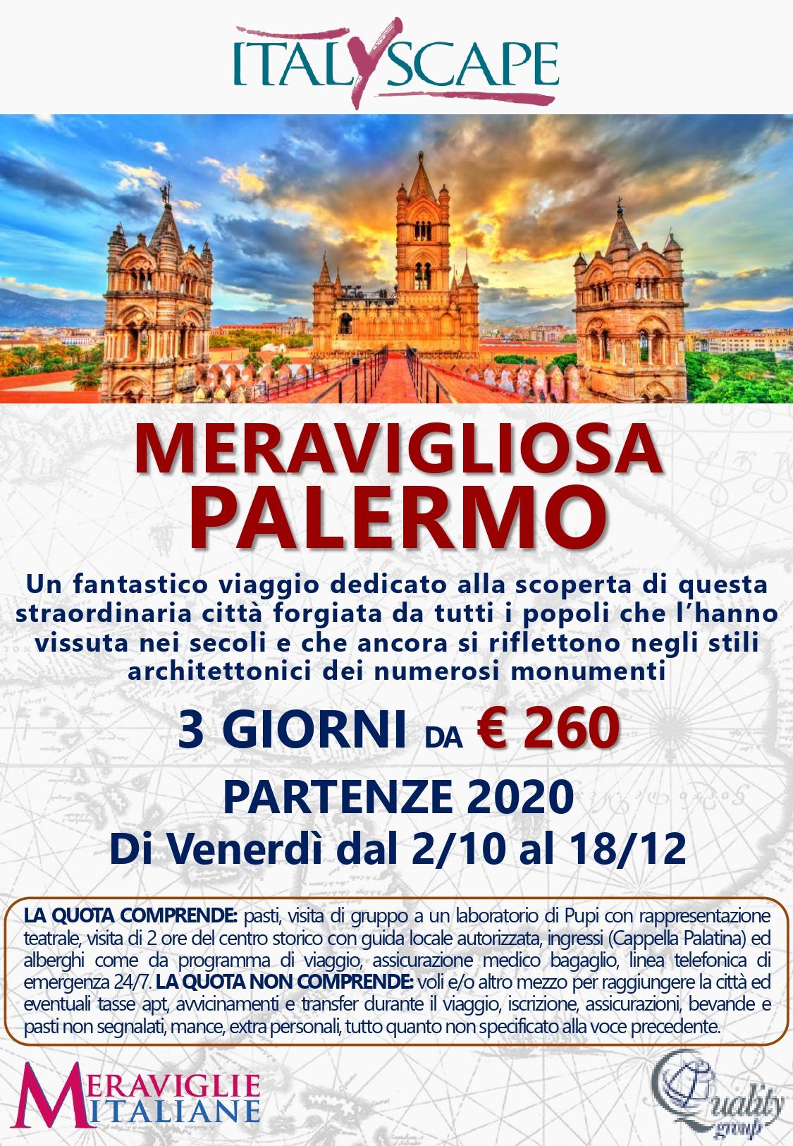 M20201219_PALERMO MERAVIGLIOSA_page-0001