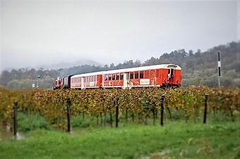 treno franciacorta.jpg