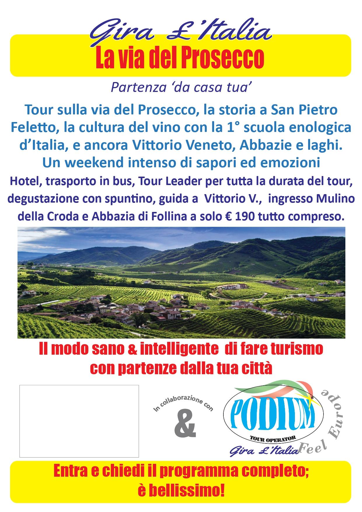Locandina gira italia-3_page-0001