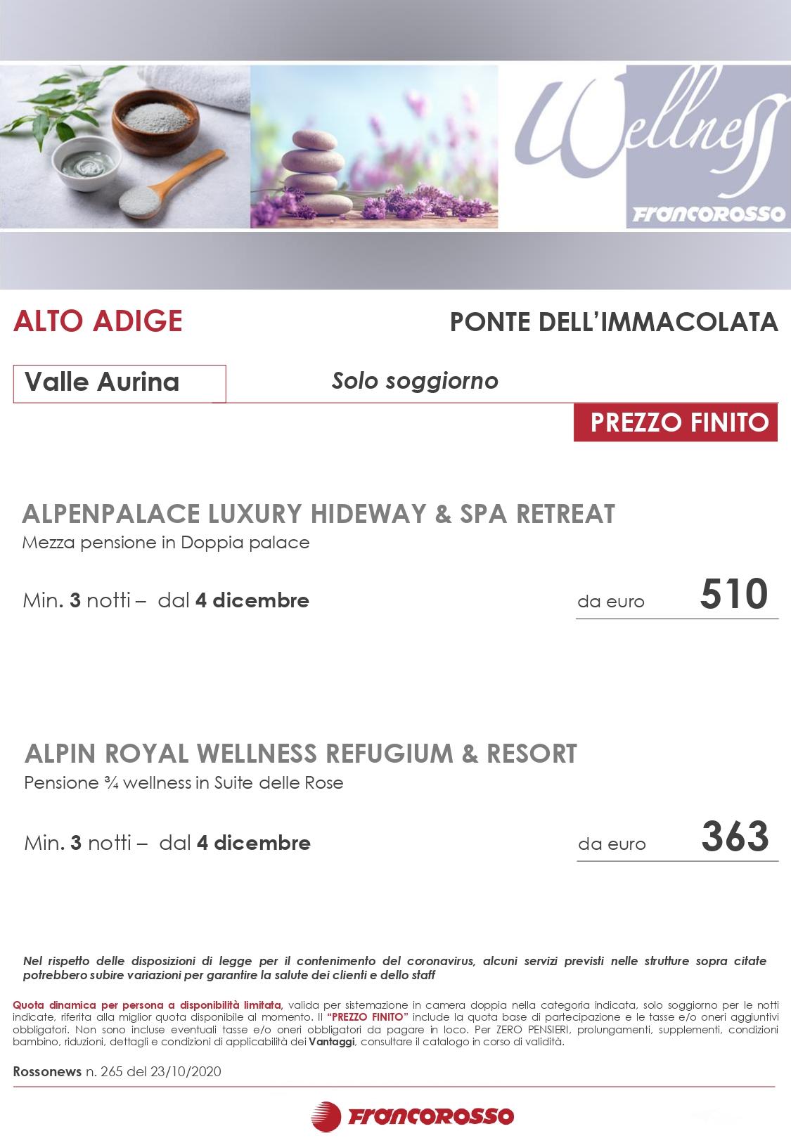 FR+265+-+ROSSO+PROMO+-+Wellness++Ponte+I