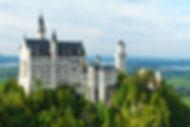 neuschwanstein-castle-1646683_1920.jpg