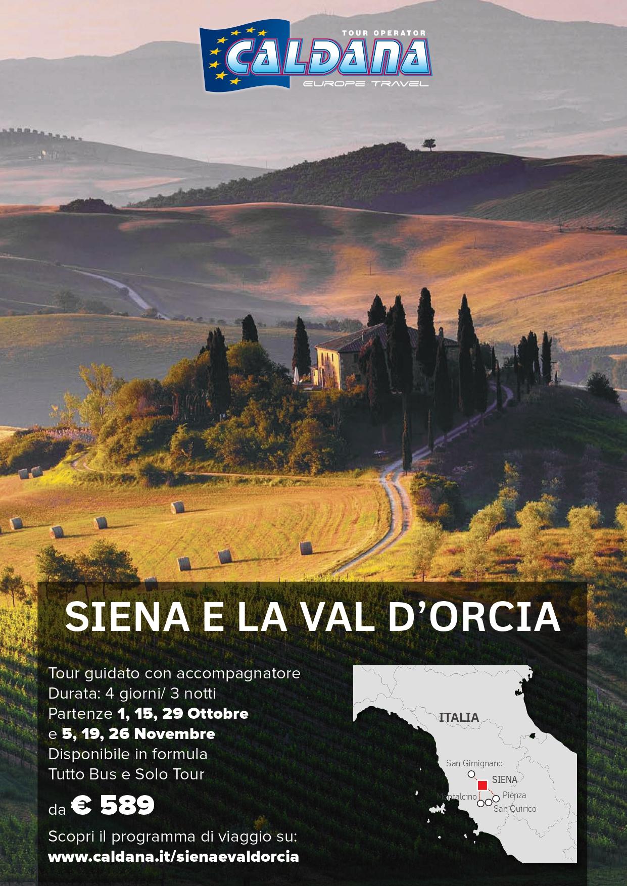 Siena-Val-dOrcia_page-0001