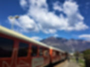 treno valle.jpg