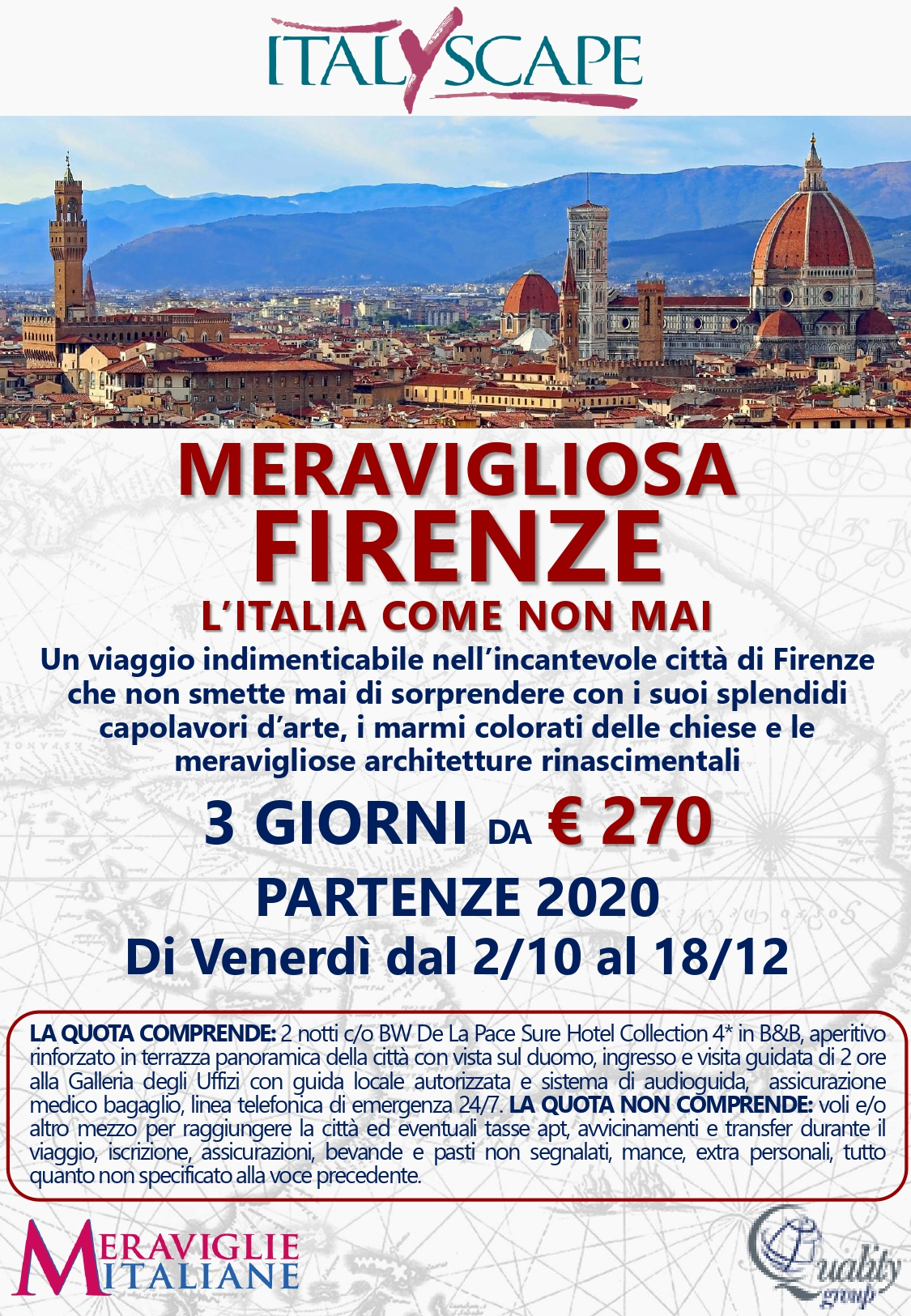 M20201219_FIRENZE MERAVIGLIOSA_page-0001