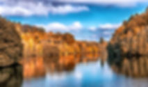 autumn-1764276_1920.jpg