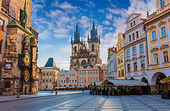 Praga-piazzia.jpg