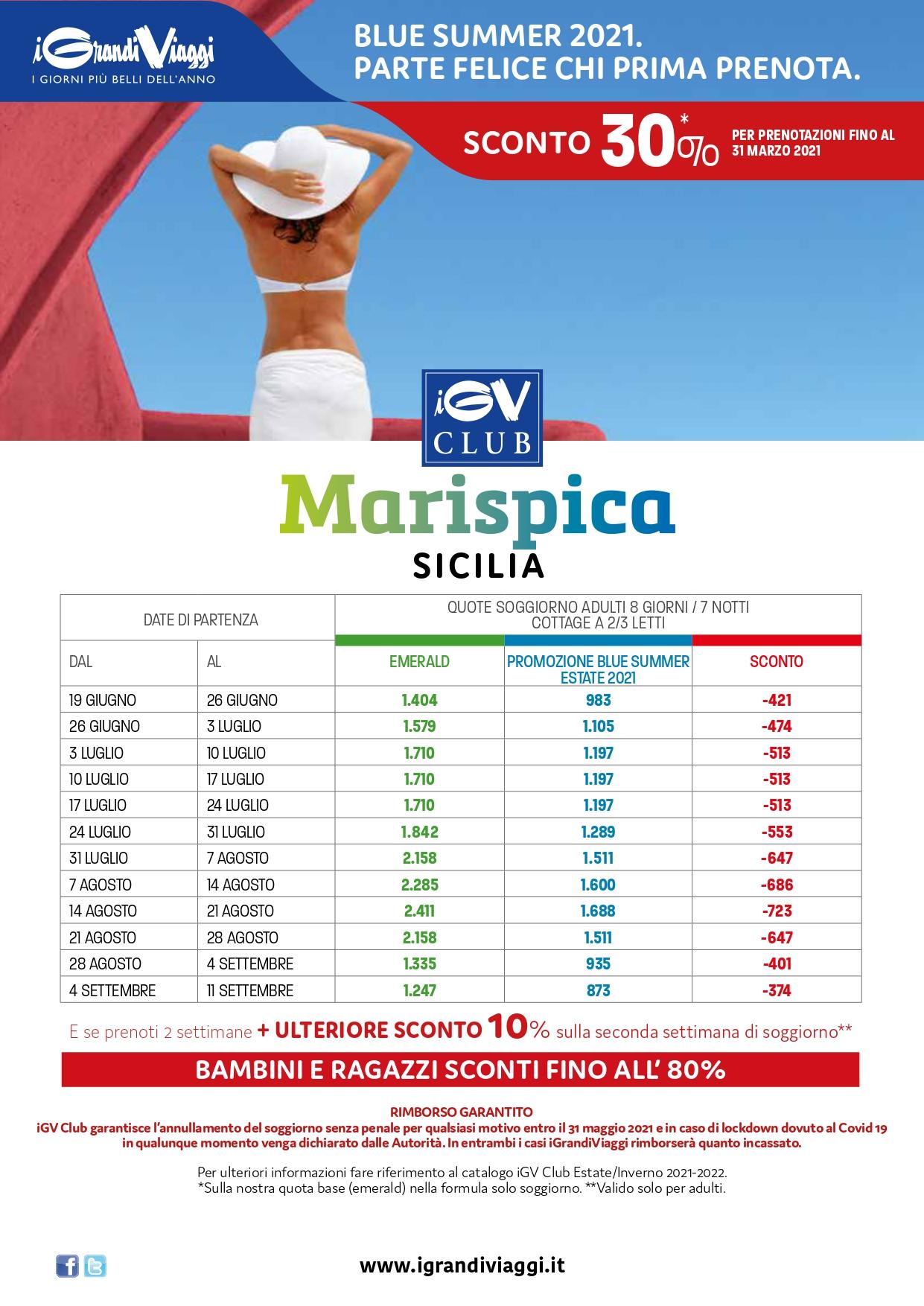 Marispica-Blue-Summer-2021-Web_page-0001