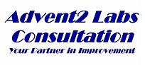 Advent2Labs_Logo_300dpi.png