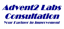 Advent2Labs_Logo_300dpi.png