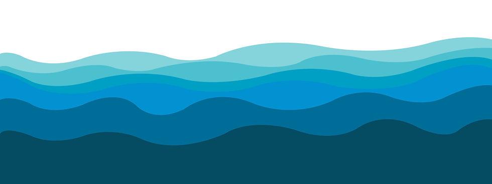 Image Plain Banner.jpg