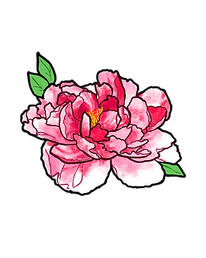 CCNC - Flower.png