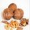Грецкий орех Туларе